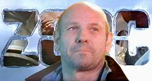 Zorc - Der Mann ohne Grenzen – Bild: RTL