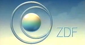 Ein besonderes Paar – Bild: ZDF