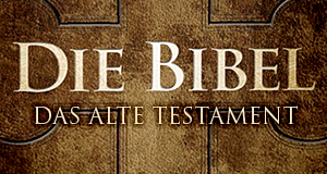 Die Bibel - Das alte Testament – Bild: STUDIOCANAL