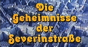 Ein unmöglicher Auftrag – Bild: WDR
