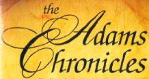 Die Chronik der Adams – Bild: Acorn Media