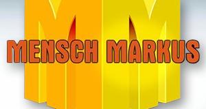 Mensch Markus – Bild: Sat.1