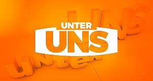 Unter uns – Bild: RTL