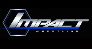 TNA Impact Wrestling – Bild: TNA