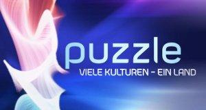 puzzle – Bild: BR