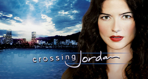 Crossing Jordan – Bild: NBC
