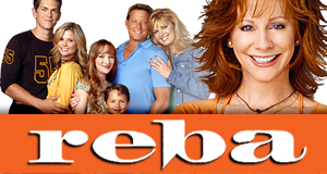 Reba – Bild: 20th Century Fox Television