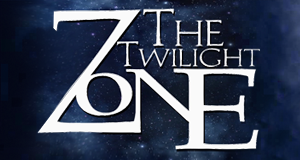 The Twilight Zone – Bild: New Line Television