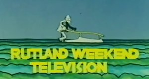Rutland Weekend Television