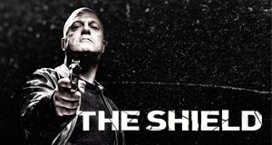 The Shield – Bild: FX Networks