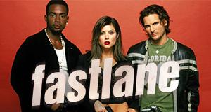 Fastlane – Bild: Warner Bros. Television