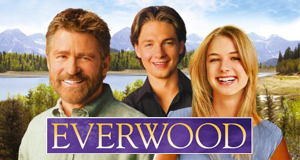 Everwood – Bild: Warner