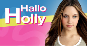 Hallo Holly – Bild: Warner