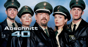 Abschnitt 40 – Bild: RTL