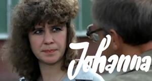 Johanna – Bild: Icestorm Distribution GmbH