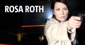 Rosa Roth – Bild: ZDF