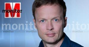 Monitor – Bild: WDR
