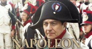 Napoleon – Bild: Taurus Film