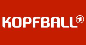 Kopfball – Bild: WDR