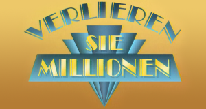Verlieren Sie Millionen – Bild: ZDF