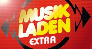 Musikladen Extra – Bild: Sony Music