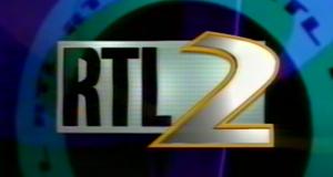 Zwischen Tag und Nacht – Bild: RTL II