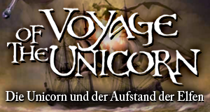 Die Unicorn und der Aufstand der Elfen – Bild: Koch Media GmbH - DVD