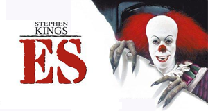 Stephen Kings Es – Bild: Warner Bros.