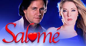 Salomé – Bild: Bild: Televisa S.A. de C.V.