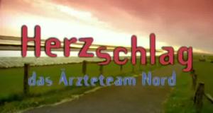 Herzschlag – Das Ärzteteam Nord – Bild: zdf.kultur/Screenshot