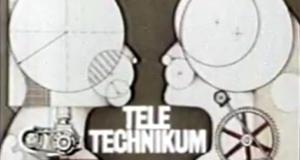 Teletechnikum