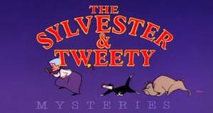 Sylvester und Tweety – Bild: Warner Bros.