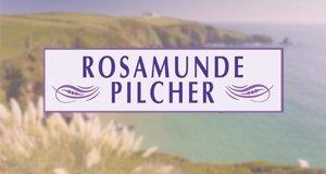 Rosamunde Pilcher – Bild: Universum Film