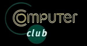 Computer-Club – Bild: WDR
