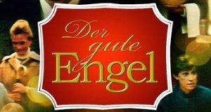 Der gute Engel – Bild: Pidax Film Media Ltd