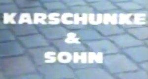 Karschunke & Sohn – Bild: BR