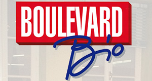 Boulevard Bio – Bild: WDR