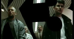 Die Männer vom K3 – Bild: NDR