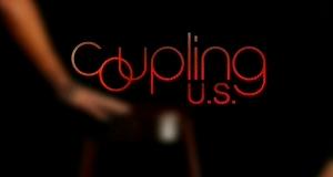 Coupling U.S. – Bild: NBC