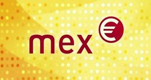 m€x – Das Marktmagazin