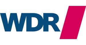 Erbe der Väter – Bild: WDR