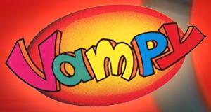 Vampy – Bild: RTL2 / Edel Records