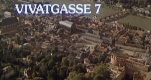 Vivatgasse 7 – Bild: SWR