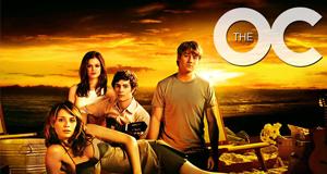 O.C., California – Bild: Fox Broadcasting Company