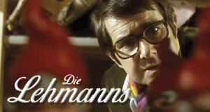 Die Lehmanns – Bild: Pidax Film- und Hörspielverlag GmbH