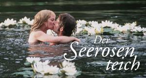 Der Seerosenteich – Bild: ARD