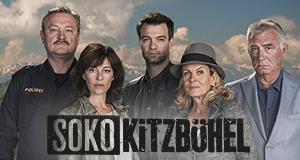 SOKO Kitzbühel – Bild: ZDF/Christian Stangl