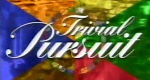 Trivial Pursuit – Bild: VOX