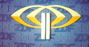 Drei Partner – Bild: ZDF