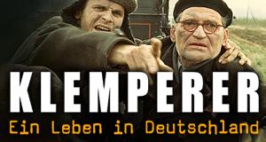 Klemperer – Ein Leben in Deutschland – Bild: Pidax film media Ltd. (Ascot Elite)